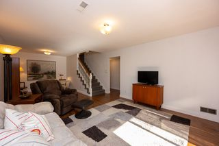 "Photo 21: 44 2962 NELSON Place in Abbotsford: Central Abbotsford Townhouse for sale in ""Willband Creek"" : MLS®# R2475236"