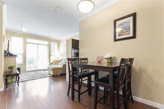 "Photo 5: 312 2484 WILSON Avenue in Port Coquitlam: Central Pt Coquitlam Condo for sale in ""VERDE"" : MLS®# R2476587"
