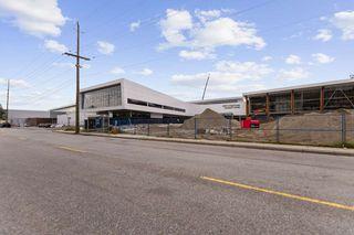 "Photo 25: 312 2484 WILSON Avenue in Port Coquitlam: Central Pt Coquitlam Condo for sale in ""VERDE"" : MLS®# R2476587"