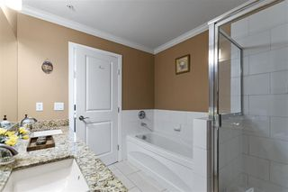 "Photo 16: 312 2484 WILSON Avenue in Port Coquitlam: Central Pt Coquitlam Condo for sale in ""VERDE"" : MLS®# R2476587"