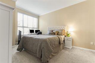 "Photo 13: 312 2484 WILSON Avenue in Port Coquitlam: Central Pt Coquitlam Condo for sale in ""VERDE"" : MLS®# R2476587"