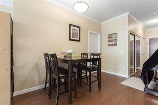 "Photo 4: 312 2484 WILSON Avenue in Port Coquitlam: Central Pt Coquitlam Condo for sale in ""VERDE"" : MLS®# R2476587"