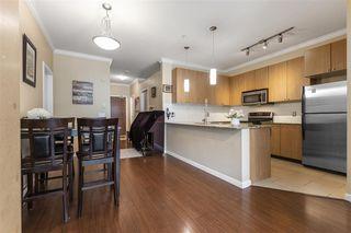 "Photo 3: 312 2484 WILSON Avenue in Port Coquitlam: Central Pt Coquitlam Condo for sale in ""VERDE"" : MLS®# R2476587"
