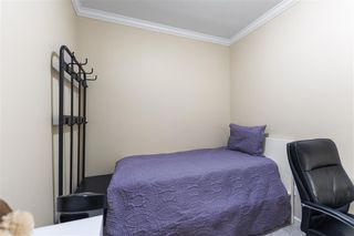 "Photo 20: 312 2484 WILSON Avenue in Port Coquitlam: Central Pt Coquitlam Condo for sale in ""VERDE"" : MLS®# R2476587"