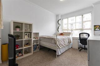 "Photo 18: 312 2484 WILSON Avenue in Port Coquitlam: Central Pt Coquitlam Condo for sale in ""VERDE"" : MLS®# R2476587"