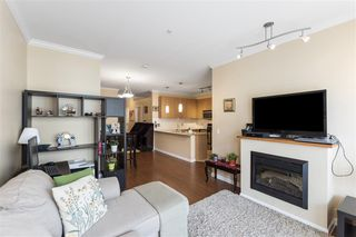 "Photo 12: 312 2484 WILSON Avenue in Port Coquitlam: Central Pt Coquitlam Condo for sale in ""VERDE"" : MLS®# R2476587"