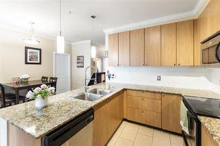 "Photo 7: 312 2484 WILSON Avenue in Port Coquitlam: Central Pt Coquitlam Condo for sale in ""VERDE"" : MLS®# R2476587"