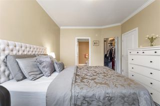 "Photo 14: 312 2484 WILSON Avenue in Port Coquitlam: Central Pt Coquitlam Condo for sale in ""VERDE"" : MLS®# R2476587"