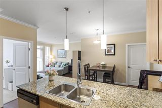 "Photo 6: 312 2484 WILSON Avenue in Port Coquitlam: Central Pt Coquitlam Condo for sale in ""VERDE"" : MLS®# R2476587"