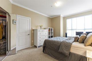 "Photo 17: 312 2484 WILSON Avenue in Port Coquitlam: Central Pt Coquitlam Condo for sale in ""VERDE"" : MLS®# R2476587"