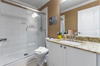 "Photo 19: 312 2484 WILSON Avenue in Port Coquitlam: Central Pt Coquitlam Condo for sale in ""VERDE"" : MLS®# R2476587"