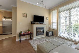 "Photo 11: 312 2484 WILSON Avenue in Port Coquitlam: Central Pt Coquitlam Condo for sale in ""VERDE"" : MLS®# R2476587"