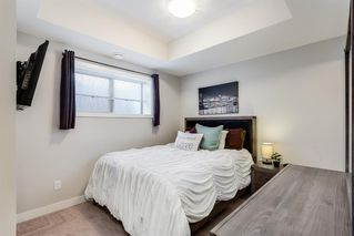 Photo 14: 1704 2461 BAYSPRINGS Link SW: Airdrie Row/Townhouse for sale : MLS®# A1010351