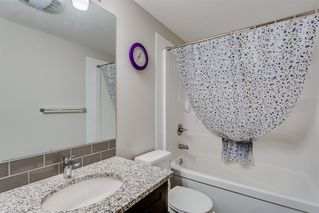 Photo 16: 1704 2461 BAYSPRINGS Link SW: Airdrie Row/Townhouse for sale : MLS®# A1010351