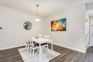 Photo 12: 1704 2461 BAYSPRINGS Link SW: Airdrie Row/Townhouse for sale : MLS®# A1010351