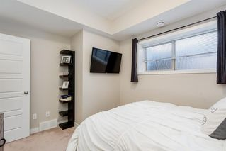 Photo 13: 1704 2461 BAYSPRINGS Link SW: Airdrie Row/Townhouse for sale : MLS®# A1010351
