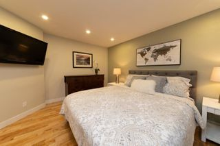 Photo 12: 101 1005 W 7TH AVENUE in Vancouver: Fairview VW Condo for sale (Vancouver West)  : MLS®# R2469938