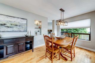 Photo 6: 101 1005 W 7TH AVENUE in Vancouver: Fairview VW Condo for sale (Vancouver West)  : MLS®# R2469938