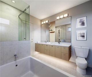 Photo 14: 2113 Deerbrush Cres in North Saanich: NS Bazan Bay Single Family Detached for sale : MLS®# 838739