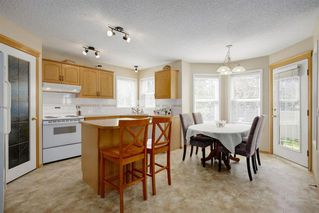 Photo 6: 252 HIDDEN VALLEY Grove NW in Calgary: Hidden Valley Detached for sale : MLS®# A1018156