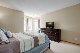 Photo 13: 252 HIDDEN VALLEY Grove NW in Calgary: Hidden Valley Detached for sale : MLS®# A1018156