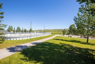 Photo 22: 252 HIDDEN VALLEY Grove NW in Calgary: Hidden Valley Detached for sale : MLS®# A1018156