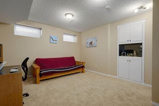 Photo 19: 252 HIDDEN VALLEY Grove NW in Calgary: Hidden Valley Detached for sale : MLS®# A1018156