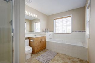 Photo 15: 252 HIDDEN VALLEY Grove NW in Calgary: Hidden Valley Detached for sale : MLS®# A1018156