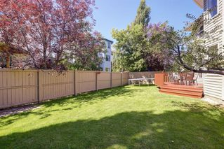 Photo 25: 252 HIDDEN VALLEY Grove NW in Calgary: Hidden Valley Detached for sale : MLS®# A1018156
