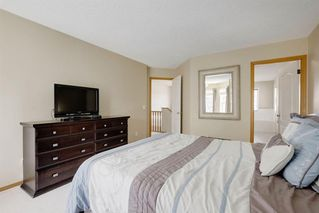 Photo 14: 252 HIDDEN VALLEY Grove NW in Calgary: Hidden Valley Detached for sale : MLS®# A1018156