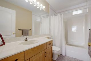Photo 18: 252 HIDDEN VALLEY Grove NW in Calgary: Hidden Valley Detached for sale : MLS®# A1018156