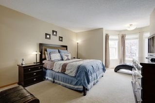 Photo 12: 252 HIDDEN VALLEY Grove NW in Calgary: Hidden Valley Detached for sale : MLS®# A1018156