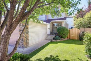 Photo 2: 252 HIDDEN VALLEY Grove NW in Calgary: Hidden Valley Detached for sale : MLS®# A1018156