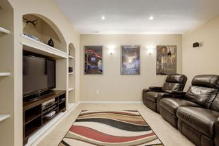 Photo 21: 252 HIDDEN VALLEY Grove NW in Calgary: Hidden Valley Detached for sale : MLS®# A1018156