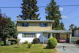 Photo 37: 12116 221 Street in Maple Ridge: West Central House for sale : MLS®# R2483493