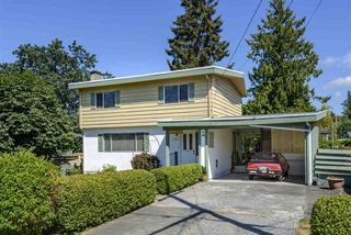 Photo 5: 12116 221 Street in Maple Ridge: West Central House for sale : MLS®# R2483493