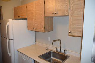 Photo 16: 807 9917 110 Street in Edmonton: Zone 12 Condo for sale : MLS®# E4210470
