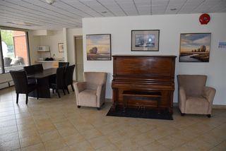 Photo 11: 807 9917 110 Street in Edmonton: Zone 12 Condo for sale : MLS®# E4210470