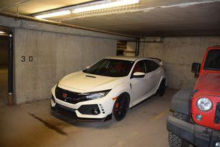 Photo 20: 807 9917 110 Street in Edmonton: Zone 12 Condo for sale : MLS®# E4210470