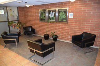 Photo 8: 807 9917 110 Street in Edmonton: Zone 12 Condo for sale : MLS®# E4210470