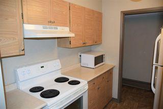 Photo 17: 807 9917 110 Street in Edmonton: Zone 12 Condo for sale : MLS®# E4210470