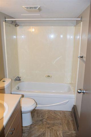 Photo 19: 807 9917 110 Street in Edmonton: Zone 12 Condo for sale : MLS®# E4210470