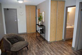 Photo 13: 807 9917 110 Street in Edmonton: Zone 12 Condo for sale : MLS®# E4210470