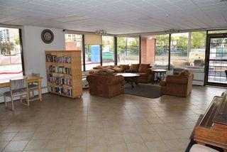 Photo 10: 807 9917 110 Street in Edmonton: Zone 12 Condo for sale : MLS®# E4210470
