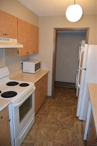 Photo 15: 807 9917 110 Street in Edmonton: Zone 12 Condo for sale : MLS®# E4210470