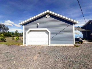 Photo 3: 538 Pleasant Valley Road in Somerset: 404-Kings County Residential for sale (Annapolis Valley)  : MLS®# 202016953