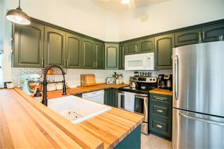 Photo 10: 538 Pleasant Valley Road in Somerset: 404-Kings County Residential for sale (Annapolis Valley)  : MLS®# 202016953