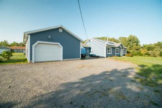 Photo 2: 538 Pleasant Valley Road in Somerset: 404-Kings County Residential for sale (Annapolis Valley)  : MLS®# 202016953