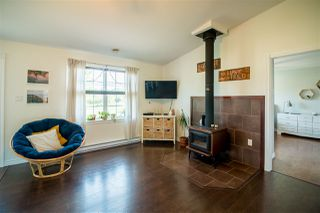 Photo 12: 538 Pleasant Valley Road in Somerset: 404-Kings County Residential for sale (Annapolis Valley)  : MLS®# 202016953