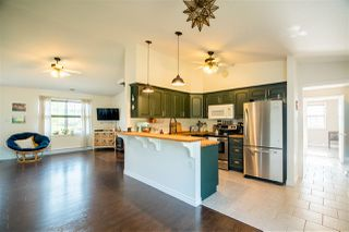 Photo 11: 538 Pleasant Valley Road in Somerset: 404-Kings County Residential for sale (Annapolis Valley)  : MLS®# 202016953